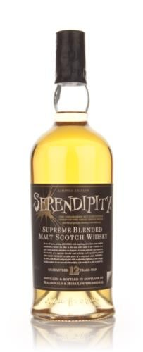 Ardbeg 12 Year Old Serendipity Single Malt Scotch Whisky