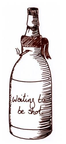 Ardbeg 1998 Still Young Single Malt Scotch Whisky