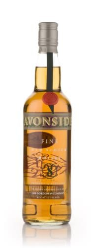 Avonside 8 Year Old