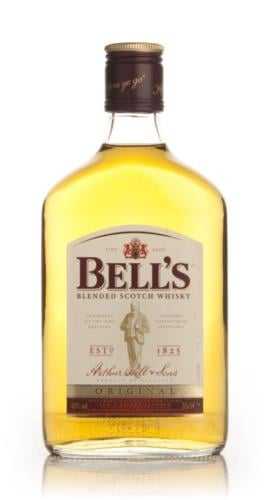 Bells Original 35cl
