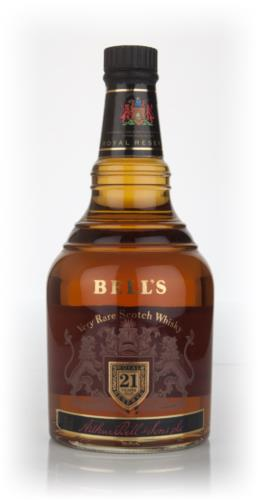 Bells Royal Reserve 21 Year Old