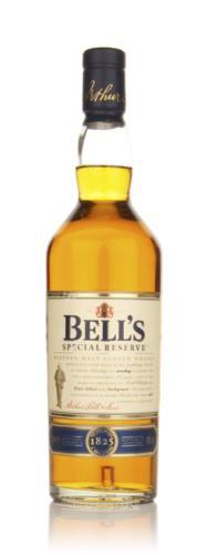 Bells Special Reserve