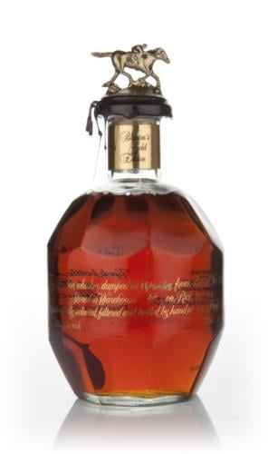 Blanton S Gold Edition Whiskey Master Of Malt