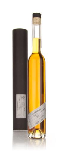 Bunnahabhain 1997 11 Year Old Adelphi Single Malt Scotch Whisky