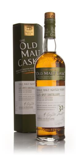 Glen Spey 1976 32 Year Old