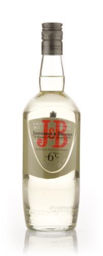 J&B Minus Six