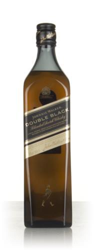 Black Label Price >> Johnnie Walker Double Black Whisky Master Of Malt