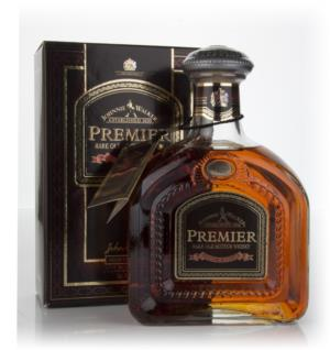 Johnnie Walker Premier Blended Scotch Whisky