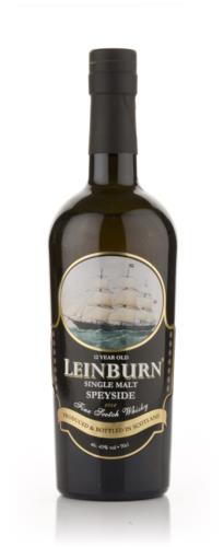 Leinburn 12 Year Old