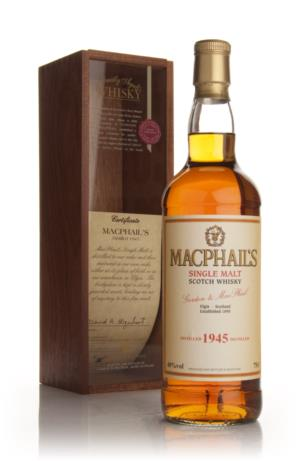 MacPhail