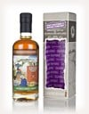 Fleurieu 3 Year Old (That Boutique-y Whisky Company)