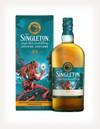 Singleton of Glendullan 19 Year Old (Special Release 2021)