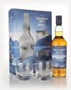 Talisker Skye Gift Pack with 2x Glasses