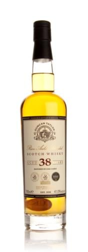 Rare Auld Blended 38 Year Old (Douglas Laing)