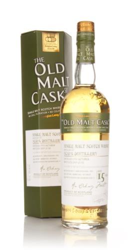 Scapa 15 Year Old 1993 - Old Malt Cask (Douglas Laing)